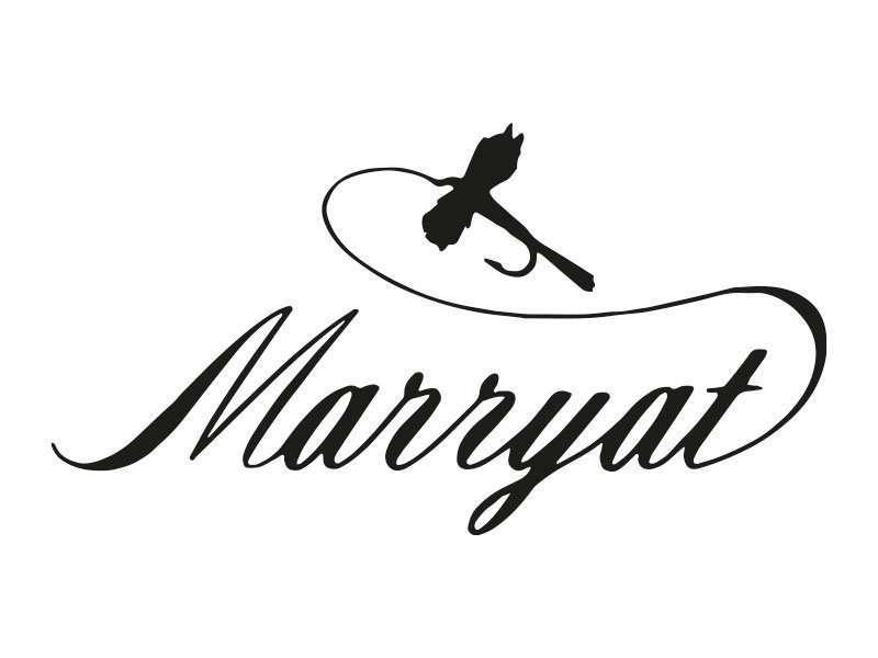 Marryat 1