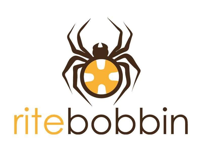 Ritebobbin Logo